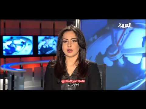 بالفيديو:  مين الراجل اللي ورا سهير القيسي