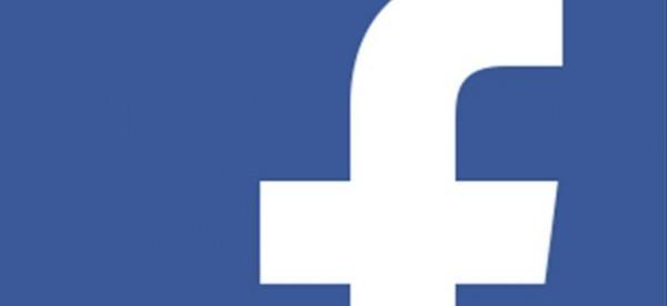 10 أسباب تشجعك على مغادرة الـ فيس بوك