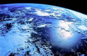 ناسا تنشر 10 صوراً مبهرة لكوكب الأرض وما يحدث حوله من ظواهر (صور)