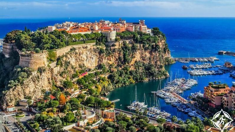 بالصور ..  5 مدن بديلة لاكتشاف أوروبا في فصل الصيف
