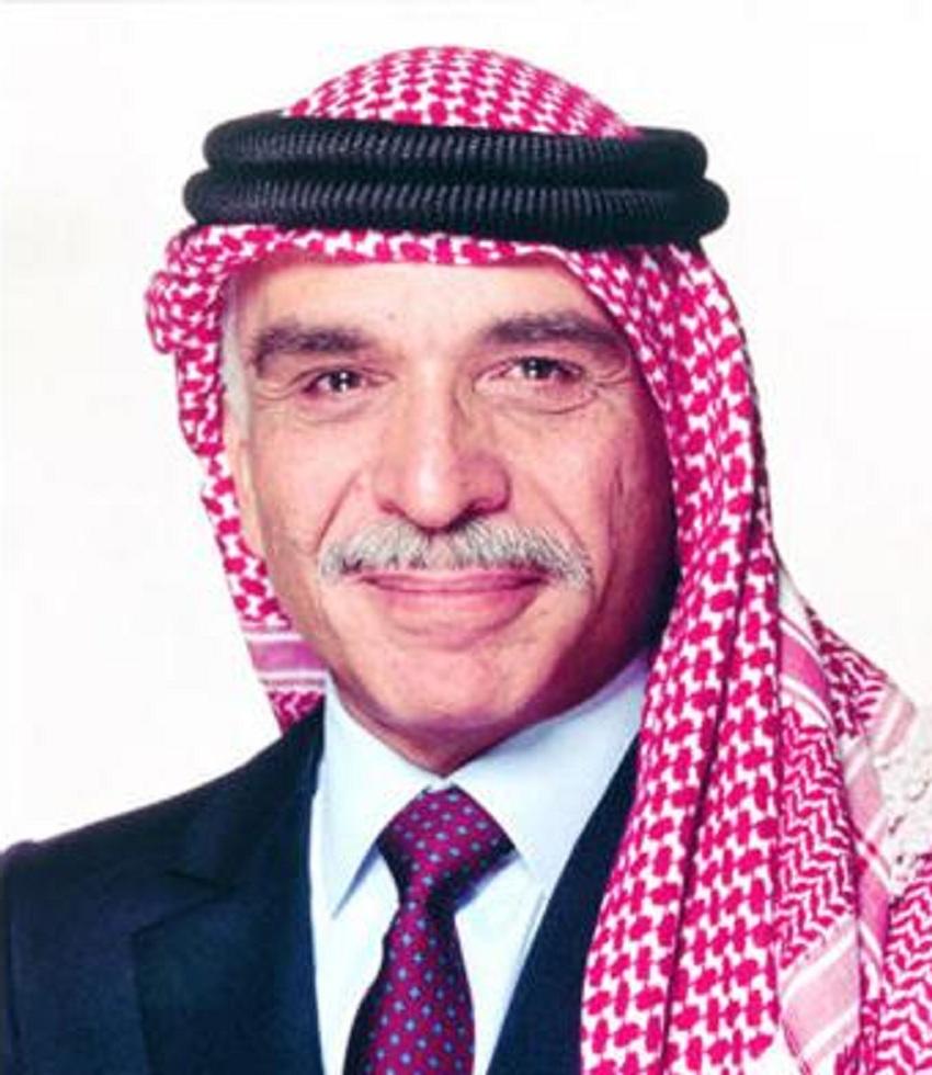 الأردنيون يحيون ذكرى الراحل الكبير الحسين اليوم
