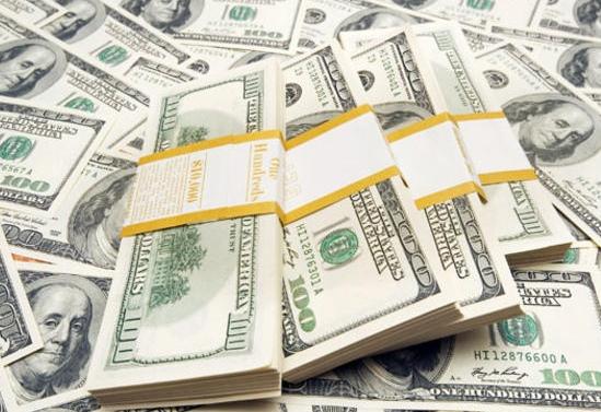 شركة ريادية أردنية تستقطب 650 ألف دولار استثمارات