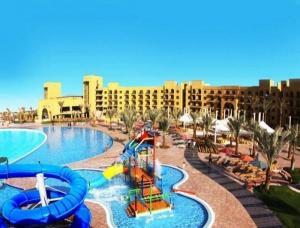 """منتجع وفندق البحيرة في البحر الميت ينتقد تصفيته بعد (8) سنوات من تشغيله  .. """"تفاصيل"""""""