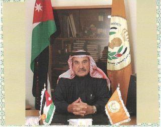 الدكتور غالب محمد الشاويش يكتب: المشكلة والحل
