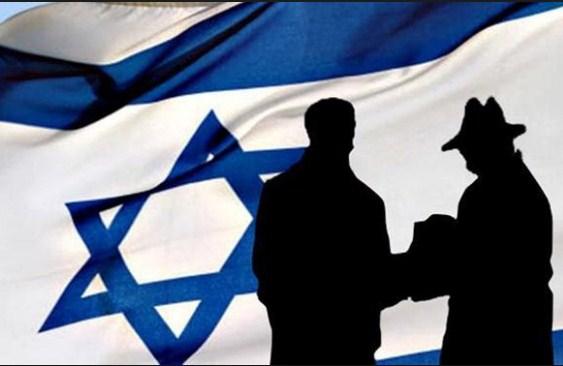 """افراد عائلة """"برهوم"""" يقتلون قريبهم لقيامه بالتجسس لصالح اسرائيل و التسبب باغتيال(3)من قادة المقاومة"""