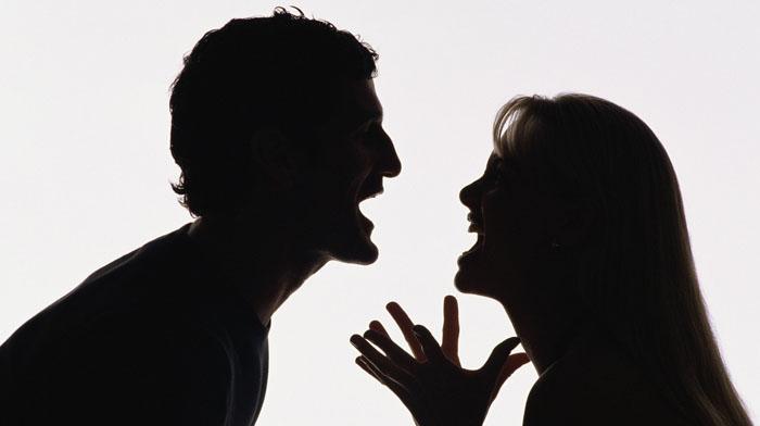 محكمة النقض ترفض إلزام امرأة بالطاعة الزوجية