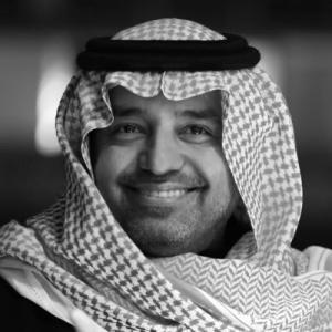 """راشد الماجد يشكر المعزين ويغرد لوالدته الراحلة""""صورة"""""""