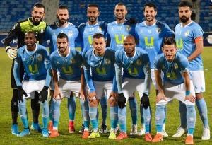 الكويت تستضيف مباريات مجموعة الفيصلي الآسيوية