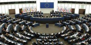 أوروبا تتخذ إجراءات جديدة ضد روسيا بسبب الهجوم على جاسوس في بريطانيا