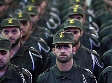 صحيفة سعودية: 5 آلاف مقاتل من حزب الله دخلوا سورية