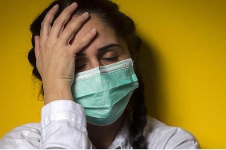بعد الشفاء من كورونا ..  دراسة تكشف طبيعة الأجسام المضادة