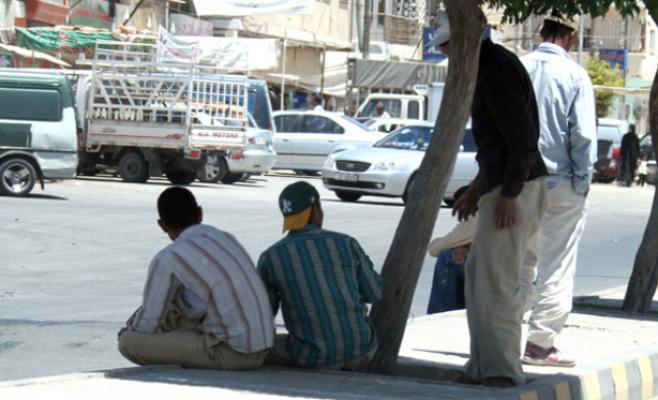 توضيح هام من وزارة العمل حول منصة حماية الخاصة بمغادرة العمالة الوافدة