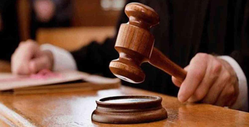 سجن وغرامة 10 آلاف درهم لامتناع متهم عن إعطاء عينة فحص