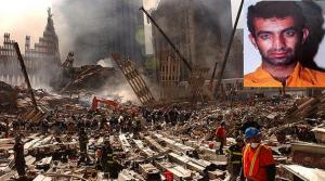 """واشنطن تقبض على """"العقل المدبر"""" لهجوم مركز التجارة العالمي: من هو رمزي اليوسف؟"""
