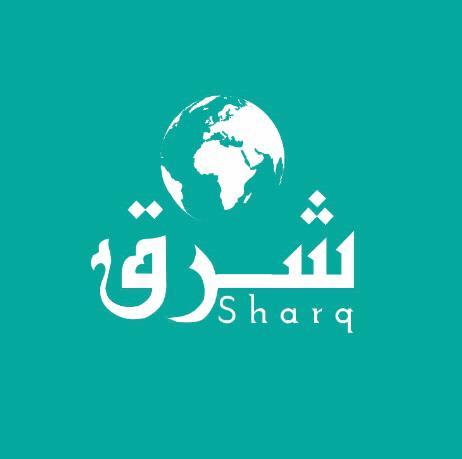"""انطلاق """"شرق"""" اقوى واضخم تطبيق عربي بميزه نادرة تماثل (Google)"""