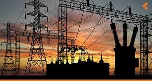 لجنة فنية اردنية-سعودية تقر جدوى انشاء ربط كهربائي بين البلدين