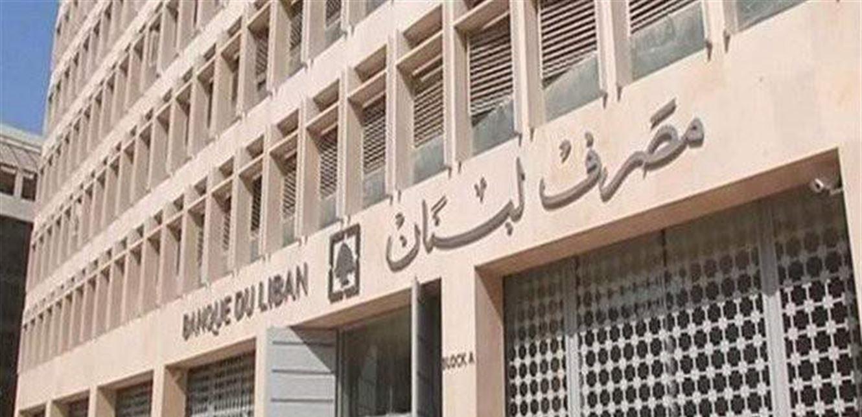 مصارف لبنان تحدد الحد الأقصى للسحب الأسبوعي للحسابات الجارية بالدولار