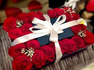 هدية زواج تنهي حياة العريس وجدته وتصيب العروس ..  تفاصيل