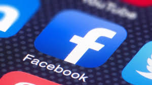 """""""فيسبوك"""" تعترف بتسريب صور ملايين المستخدمين!"""