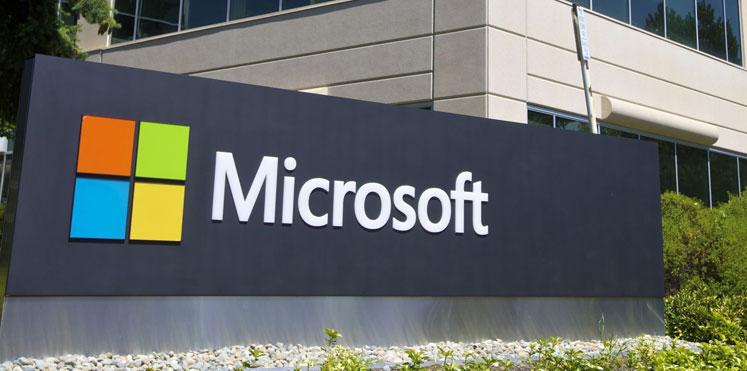 قريبًا ..  يمكنك تجربة تطبيقات من متجر مايكروسوفت بدون تحميل