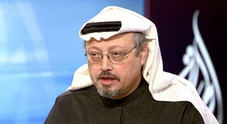 """كيف علقت هيئة كبار العلماء في السعودية على قضية """"خاشقجي""""؟  ..  """"تفاصيل"""""""
