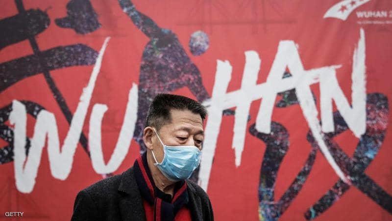 الصحة العالمية: الجائحة تزداد حدة