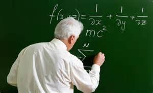 فرص عمل للمعلمين الاردنيين في عُمان