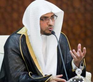 الشيخ المغامسي : لو أن الموسيقى حرام لحرمها الله في كتابه مثل باقي الأمور