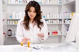 صيدلانية ترفض صرف العلاج للمرض في مركز صحي بالمفرق