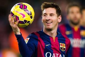 5 أسباب تدفع ميسي للرحيل عن برشلونة