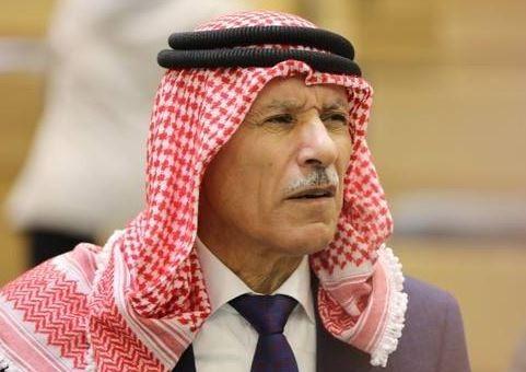 """غضب أردني على قرار قانونية النواب بعدم اعتبار شراء الأصوات """"فساداً"""" ..  والعرموطي لـ""""سرايا"""": هذا الفساد بعينه"""
