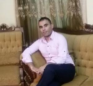 محمد العوضات الف مبارك
