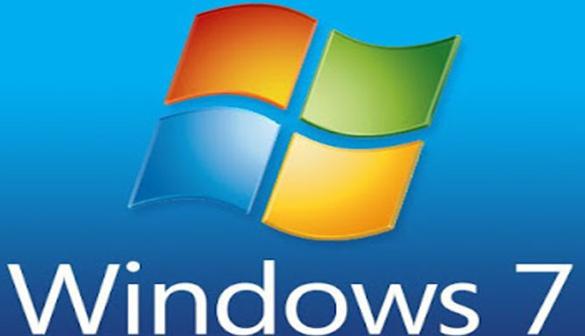 مايكروسوفت توقف دعم ويندوز 7 بعد عام من الآن