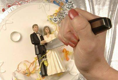 تريدني ان أطلق زوجتي وأتزوجها