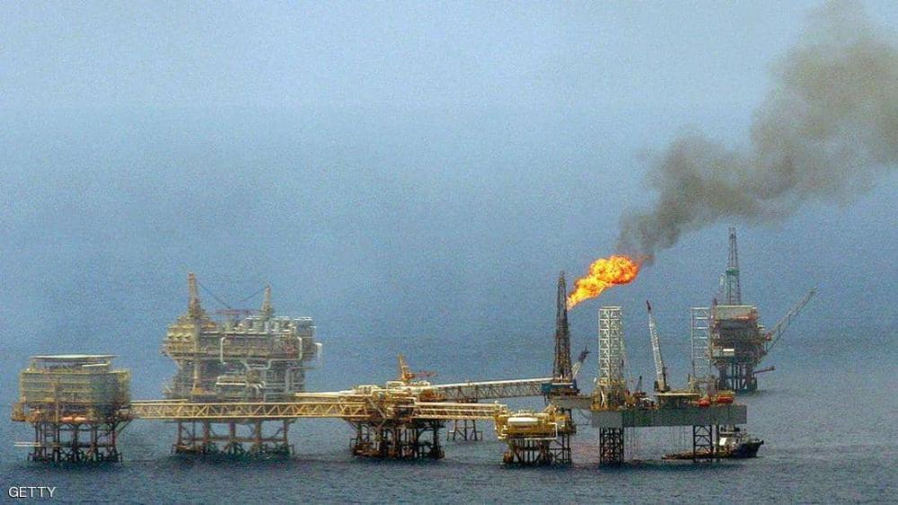 عاصفة جديدة محتملة بخليج المكسيك ترفع أسعار النفط
