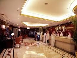 """مطلوب للعمل """"مدير فندق ، مدير مطعم ، كابتن صالة ، مساعد مدير"""" للعمل في السعودية"""