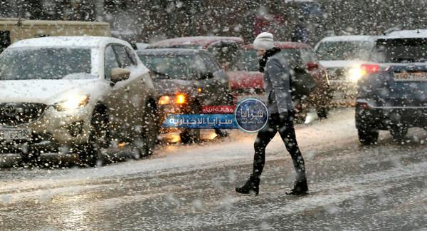 تعرف على أهم الصيانات الضرورية للسيارة قبل دخول فصل الشتاء