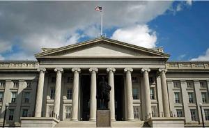 واشنطن تفرض عقوبات على مسؤولين سوريين مرتبطين بالأسلحة الكيميائية
