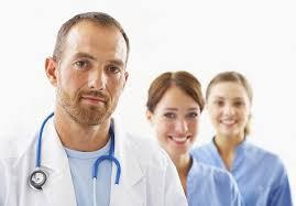 مطلوب لكبرى الجهات الطبية في الخليج العربي