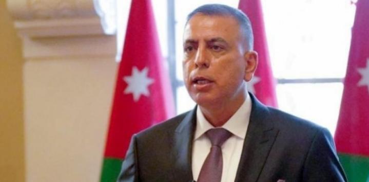 وزير الداخلية يوعز بالإفراج عن 439 موقوفاً إداريا