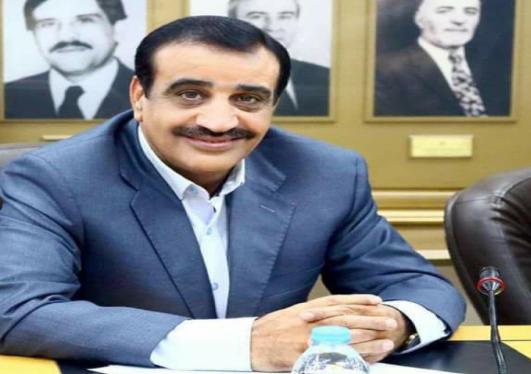 النائب الحنيطي :جامعات ترفض إعفاء أبناء العسكريين من الرسوم