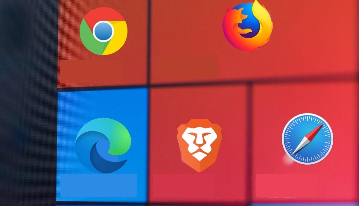 كيفية تحسين إعدادات الخصوصية في متصفحات الويب المختلفة