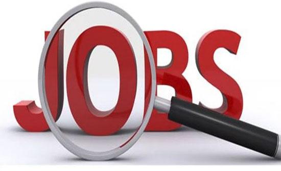بالاسماء  ..  مدعوون للتعيين ووظائف شاغرة في مختلف الوزارات