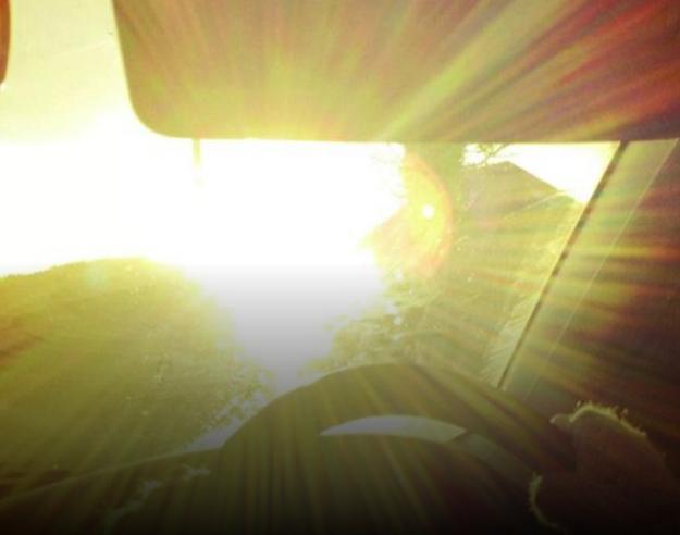 5 نصائح من المرور لقائدي السيارات