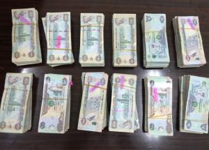 """رجل أعمال أردني يكسب قضية بالإمارات قيمتها 5ر24 مليون درهم  .. """"تفاصيل"""""""