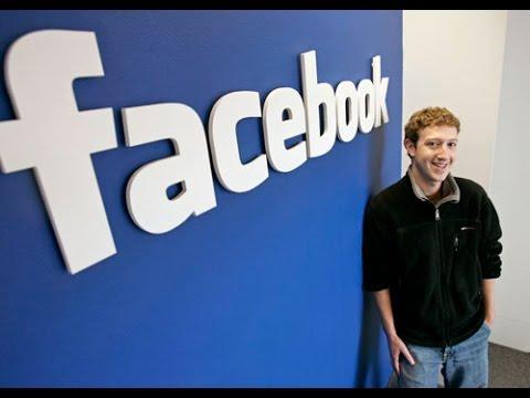"""تغريم فيسبوك 500 مليون دولار بقضية """"انتهاك حقوق الملكية الفكرية"""""""
