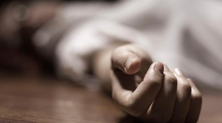 """حادثة غريبة  .. ماليزية تقدم على الانتحار بعد استطلاعها آراء متابعيها على """"إنستغرام"""""""