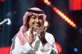 بالفيديو  ..  في يوم ميلاده ..  محطات عبرها راشد الماجد حتى أصبح نجم الأغنية السعودية