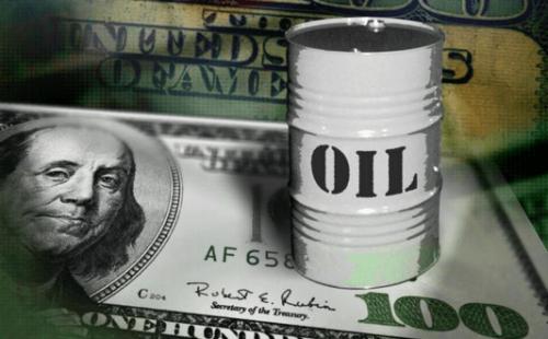 ارتفاع اسعار  النفط 2%