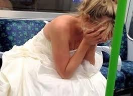 بالتفاصيل ..  ادعى أنه عريسها ..  اغتصاب عروس ليلة زفافها!